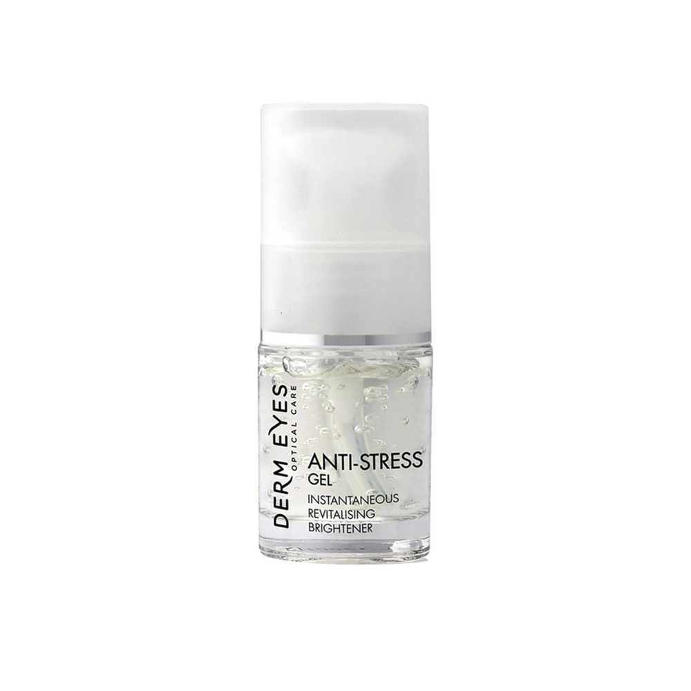 Anti-Stress Gel