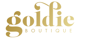 Shop Goldie Boutique