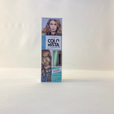 L'Oreal Colorista Semi-Permanent Color #Aqua700