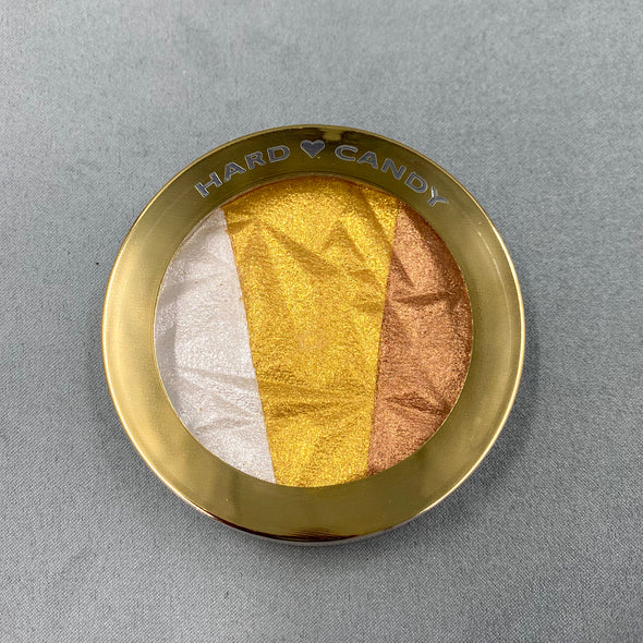 Hard Candy Just Glow Highlighter