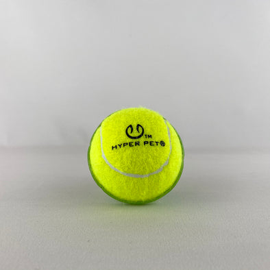 Hyper Pet Tennis Chewz Dog Toy