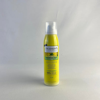 Dickinson's Enhanced Witch Hazel Facial Mist