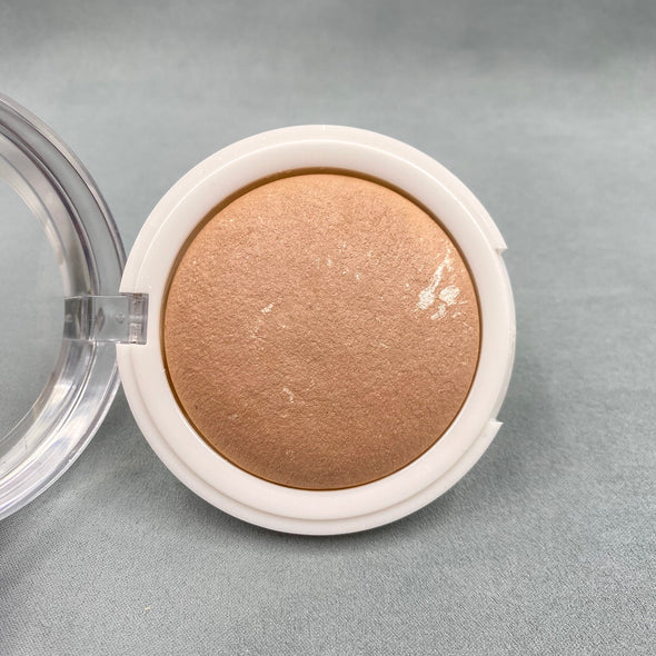 Hard Candy Baked Bronzer