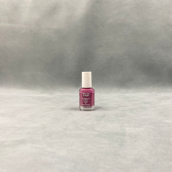 Essie Treat Love & Color Mauve-Tivation Cream