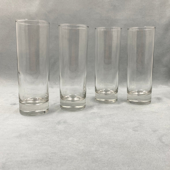 Tumbler Glass Set
