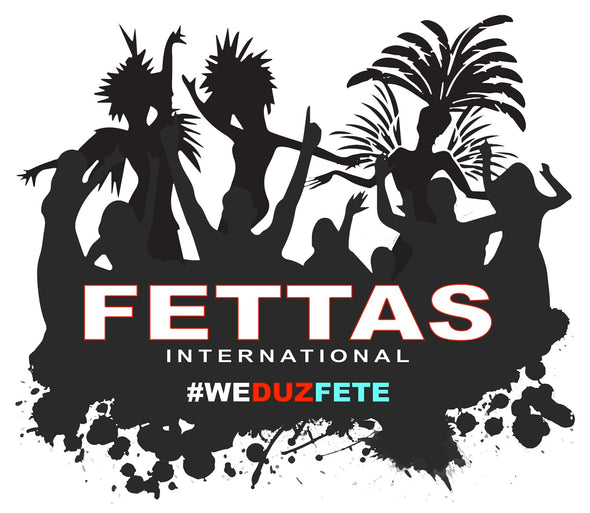 Fettas International