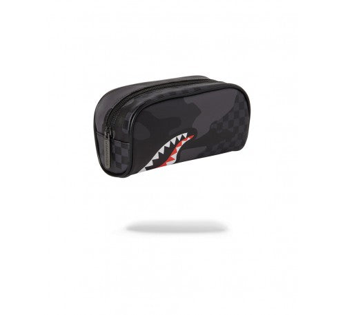 SPRAYGROUND - 3AM POUCH