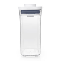 OXO - POP 2.0 Slim Rectangle Short 1.1L