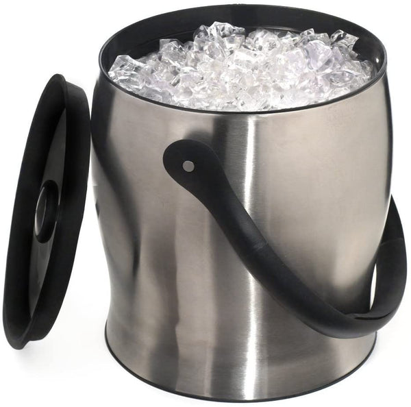 Rabbit - Stainless Steel Ice Bucket