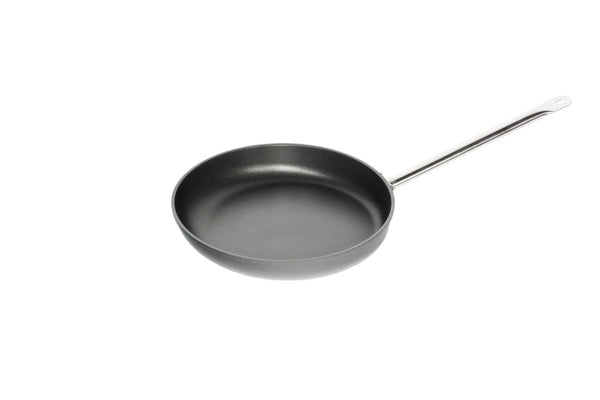 AMT Cookware