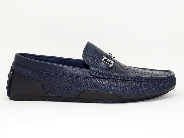Mens Casual Shoes Slip On - ROBERTO FABIANI