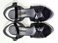 Ladies Sandal High/Med - Roberto Fabiani