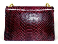 LADIES HAND/ CLUTCH BAG - Roberto Fabiani