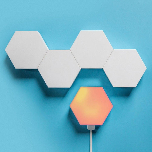 Cololight - WiFi Smart LED Light Kit - 1 Single Unit (Extension)