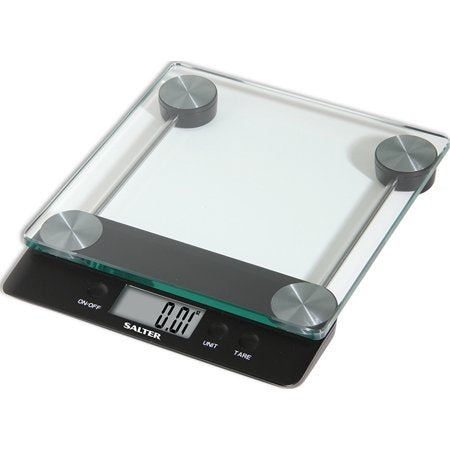 Taylor - Touchless High Capacity Scale