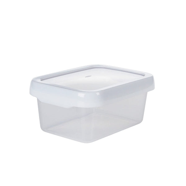 OXO - TOP CONTAINER - SMALL RECTANGLE - 3.8 CUPS