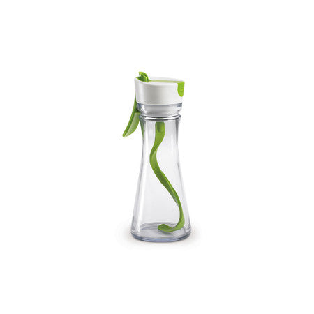 Chef'n - Emulstir Salad Dressing Mixer