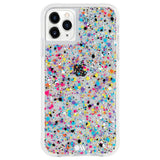 Gimmo Case for iPhone 11 Pro, 5.8-inch (Spray Paint)