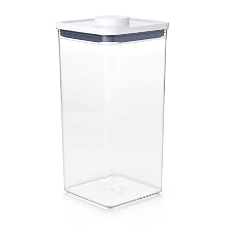 OXO - POP 2.0 Big Square Tall 5.7L