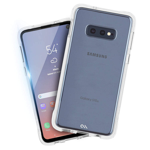 Tough Protection Pack Samsung Galaxy S10e