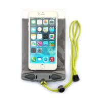 Aquapac - Waterproof Case For Smartphones