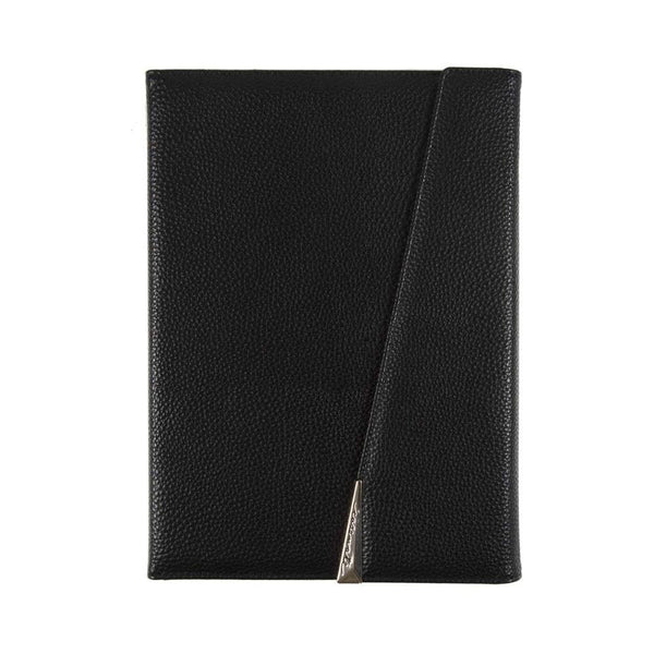 iPad pro 10.50 Folio Edition Black Kite