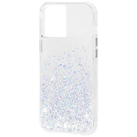 Twinkle Ombre Case for Apple iPhone 12 Mini