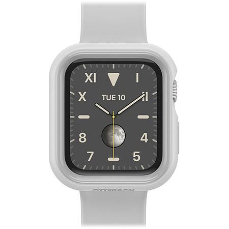Exo Edge Case For Apple Watch Series 5/4 44MM - Grey