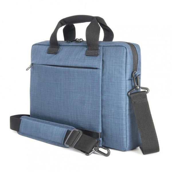 Tucano - Svolta Medium Slim Bag For Notebook 13.3 and 14