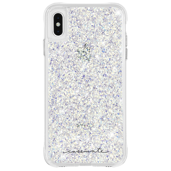 Twinkle Stardust For iPhone XS Max