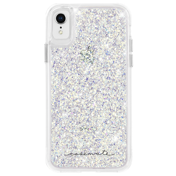 Twinkle Stardust For iPhone XR