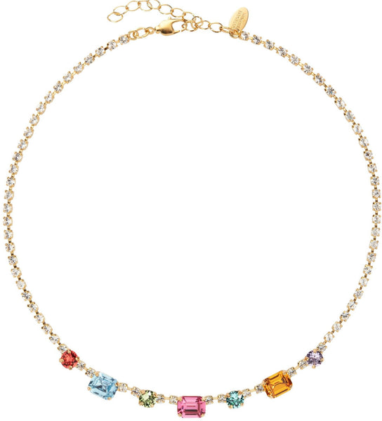 Corinna Necklace -Caroline Svedbom