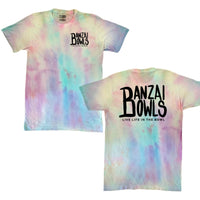 YOUTH: Big B - Hand Dyed