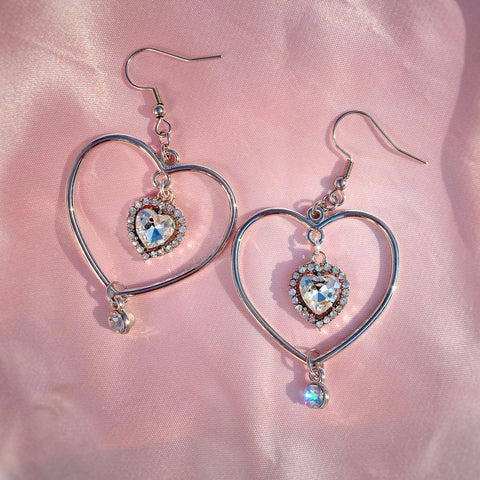 Jadyn Earrings