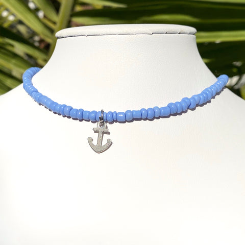 Anchors Away Choker