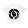 FIGHT THE POWER T-SHIRT I