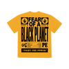 FEAR OF A BLACK PLANET T-SHIRT