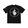 PUBLIC ENEMY CLASSIC T-SHIRT
