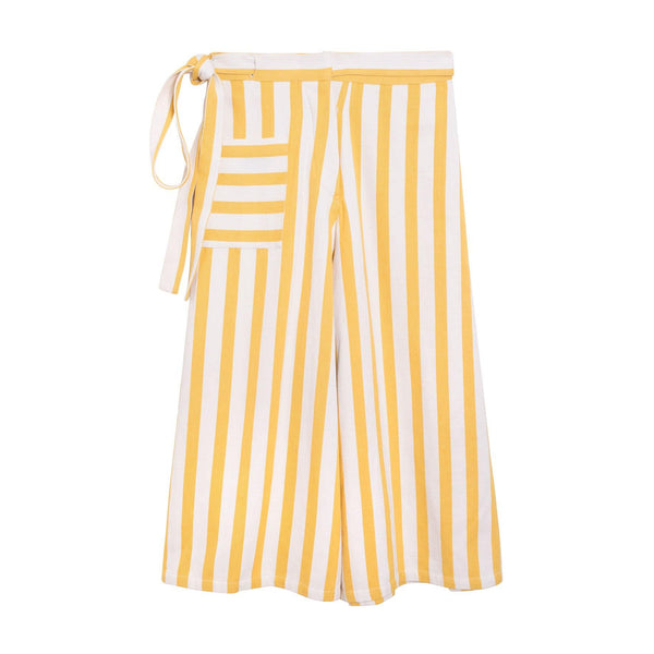 YELLOW_STRIPE
