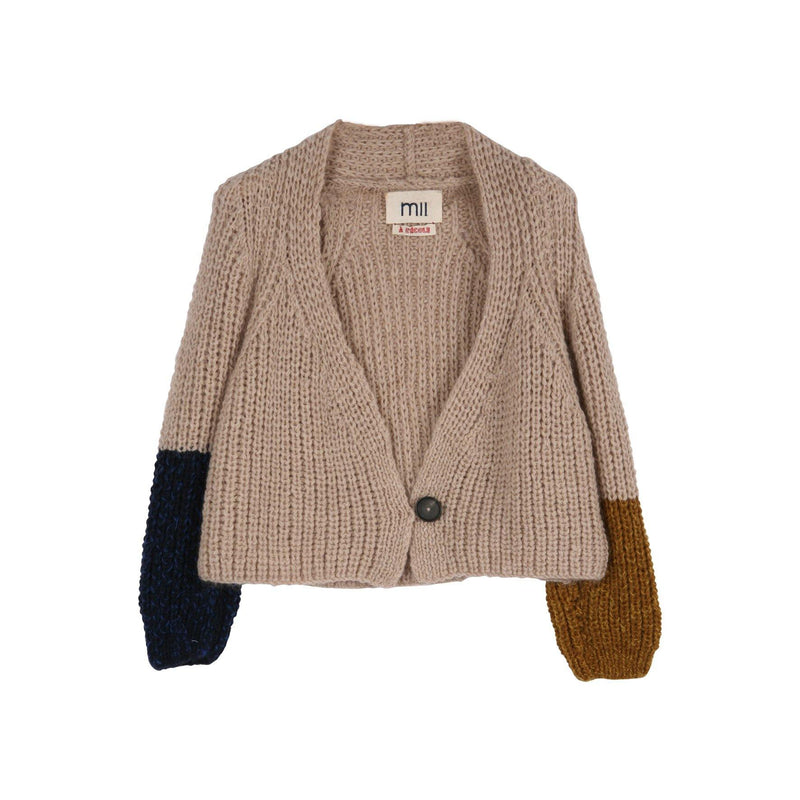 BEIGE_KNITTED_COLORBLOCK