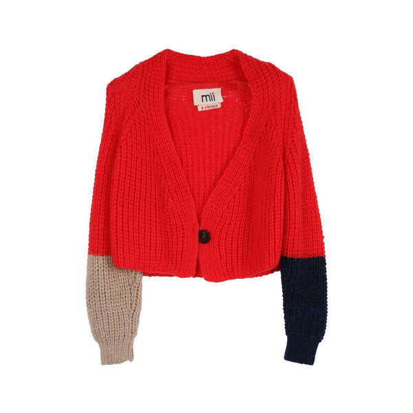 RED_KNITTED_COLORBLOCK