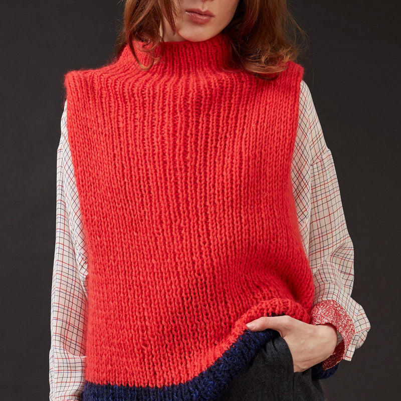 RED_PLASTRONKNITTED_COLORBLOCK