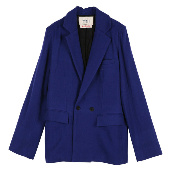 BLUEBIC_JACKET_MONOCHROME