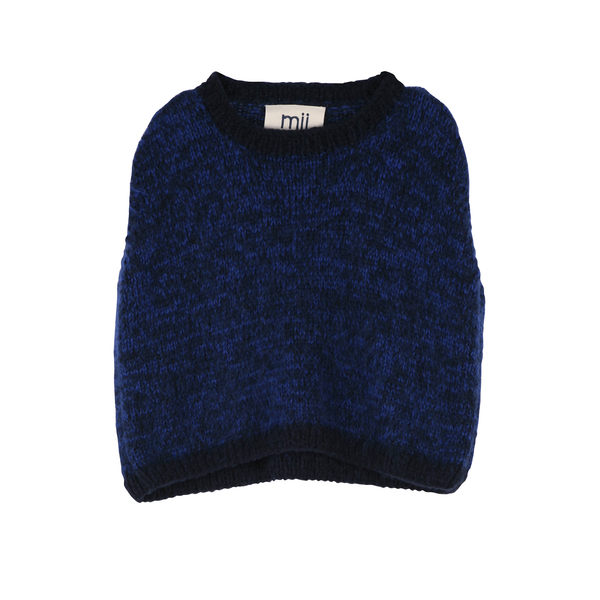 BLUENIGHT_CARDIGANKNITTED_COLORBLOCK