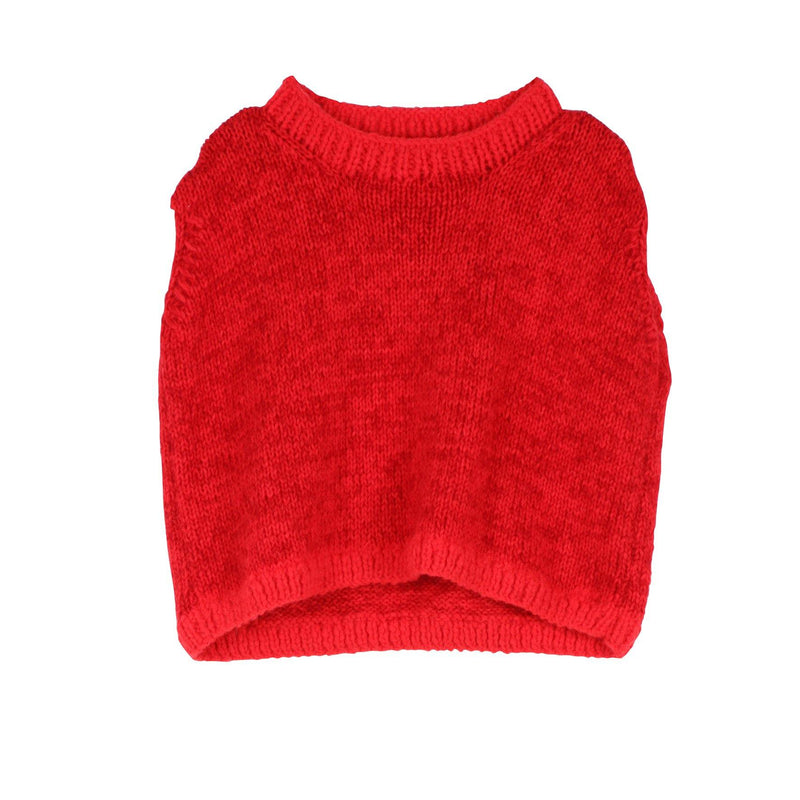 RED_CARDIGANKNITTED_COLORBLOCK