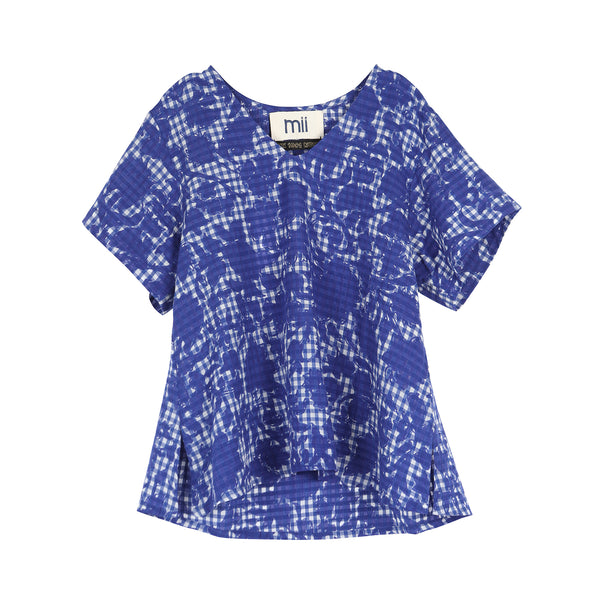 blouse-ava-moucharabieh-blue-miicollection