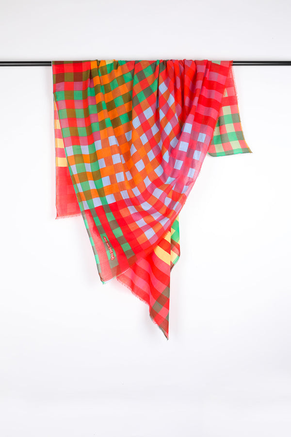 grand-foulard-le-madras-bright-miicollection