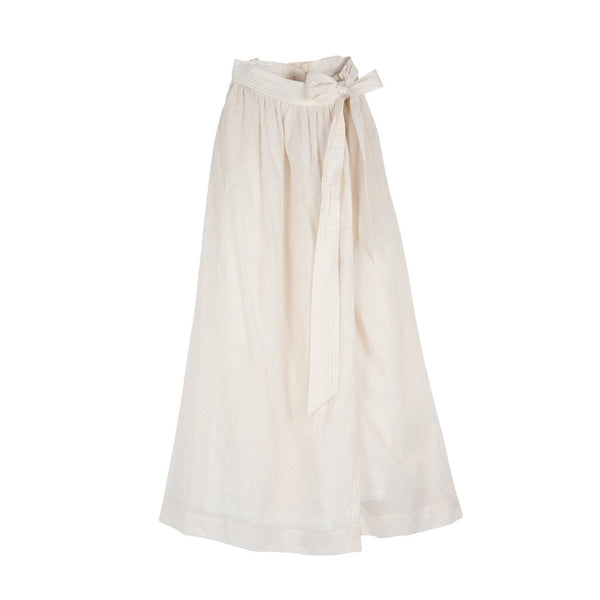 jupe-marie-agnes-offwhite-miicollection