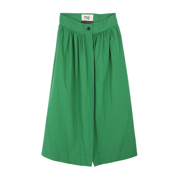 jupe-mona-green-miicollection