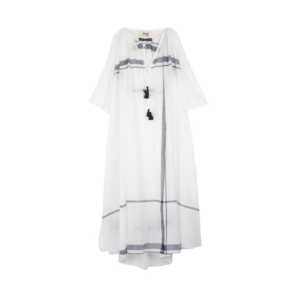 robe-sherazade-lesunis-offwhite-miicollection
